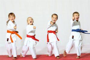 karate-dlya-detei.jpg.5b159581d4a7ffa6554e7df69e53aa02